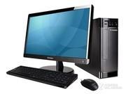 联想 家悦S520(i3 3220/Linux)