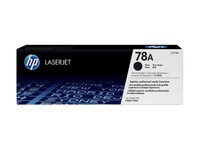 原装高品质  HP 78A硒鼓降价热卖340元 货到付款