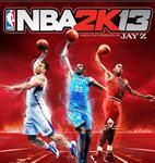 《NBA2K13》季后赛预测结果出炉 热火对阵湖人