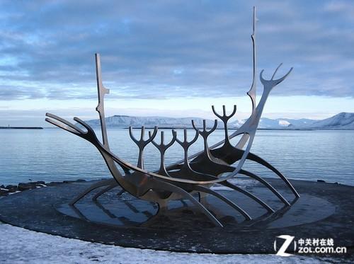 冰岛的什么地方最值得玩?