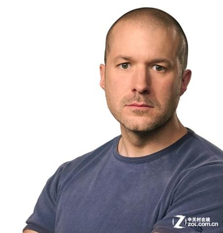 苹果前员工爆料:iOS7的改变不限于界面
