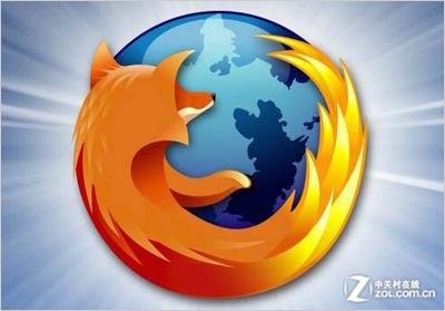 火狐浏览器21新增Firefox健康报告功能