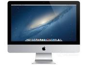 青岛小超数码,支持分期付款,青岛四区送货服务。苹果 iMac(MD093CH/A)
