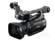 【专业数码摄像机】佳能 XF100 专业数码摄像机 高清摄像头