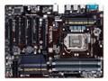技嘉GA-Z87P-D3(rev.1.x)