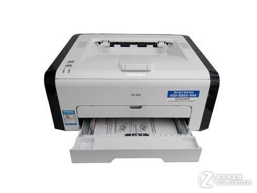 低调不简单!探寻高性能耐用激光打印机