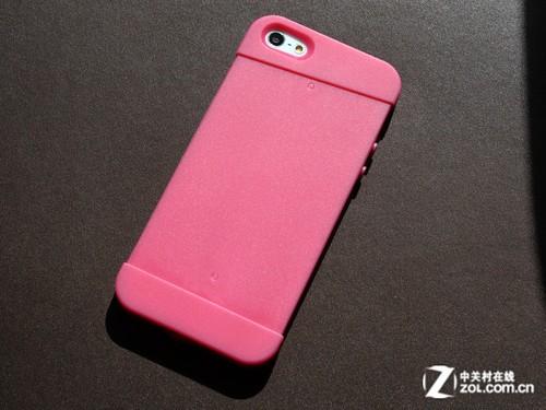 古古美美自我系列iPhone5保护套-自由搭配 孔位精准
