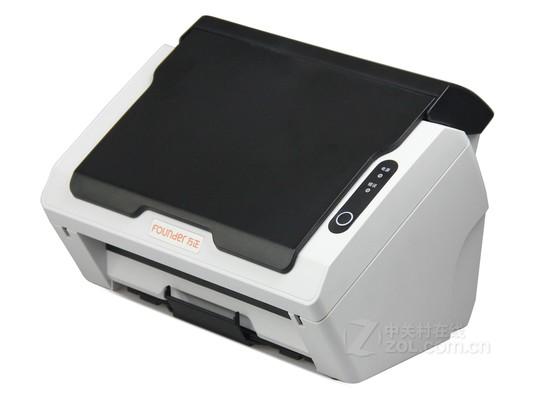 商业应用 方正D3260广东特价促销4699元