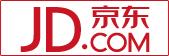 低價高速 京東USB3.0原廠移動硬盤推薦
