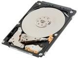 东芝320GB 5400转 8GB混合硬盘(MQ01ABF032)