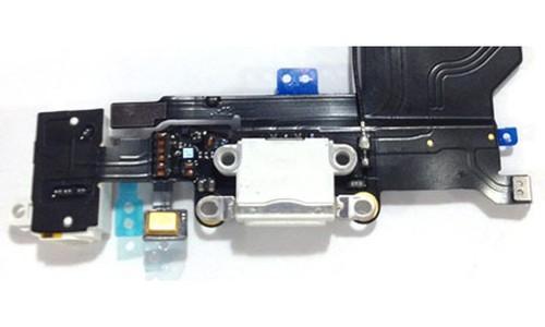 电路板 机器设备 500_300