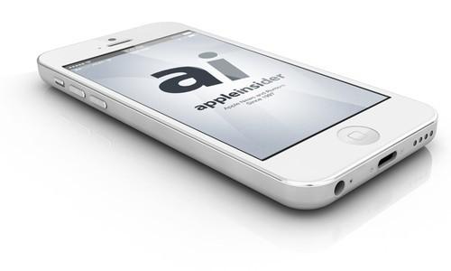 照圖渲染 蘋果廉價iphone 3d照片曝光