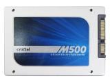 美光M500(240GB)