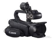 Canon 佳能 XA20专业高清摄像机/佳能XA20摄像机*