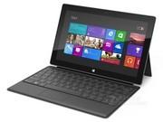 微软 Surface Pro(128GB/专业版)