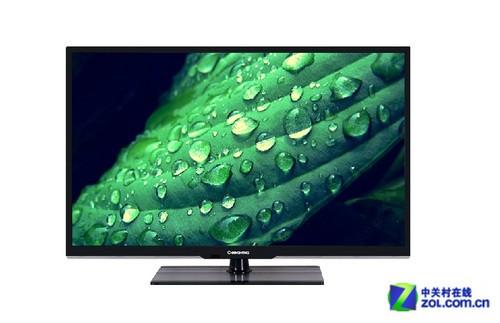 这款长虹led32c3080i智能电视带有安卓4.