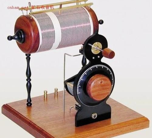 激光传声电路图