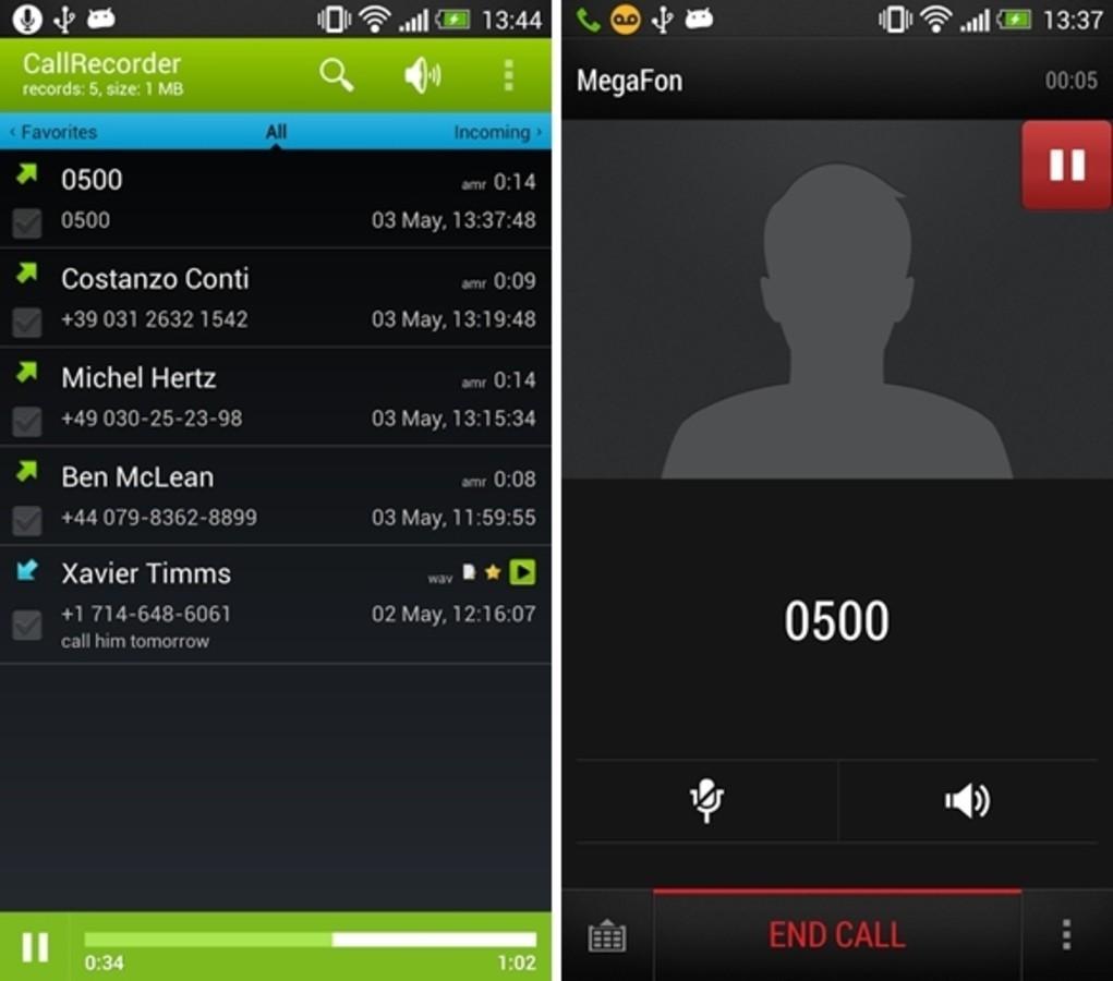安卓 最好的通话录音软件_安卓 最好的通话录音软件_安卓最好的通话录音软件