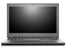 经典系列 ThinkPad X240s笔记本图赏