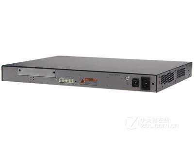 深圳IT�W�蟮�:�A��AR2201-48FE-S