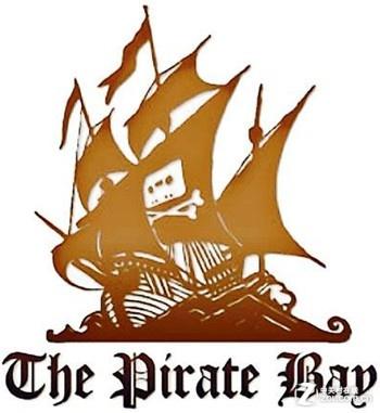 基于火狐开发 海盗湾发布免费浏览器