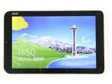 Acer Iconia W3-810-27602G03nsw