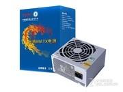 长城 MATX300(GW-MATX300)