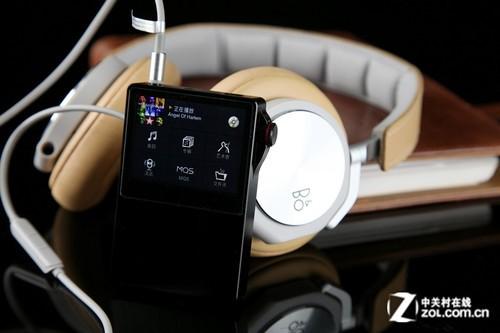 完美佩戴感受 B&O奢华头戴耳机H6评测