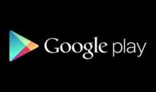 涨势凶猛 谷歌应用商店App下载量超苹果