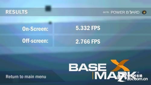 vivo X3评测