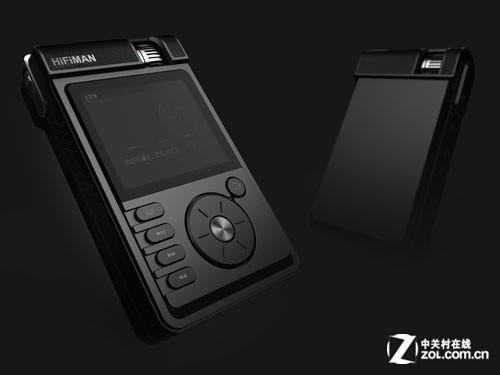刀锋上的录音室 5.75mm最薄vivo X3评测