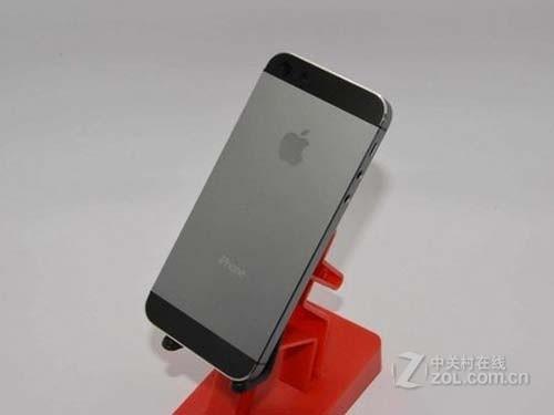 iPhone5S/5C将发 9月值得期待的8大新机