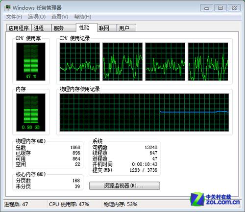 悦升TN-3337U评测,高性能低功耗 悦升TN-3337U迷你板评测 ...