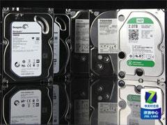 内存猛涨/CPU跟进 9月11日三大件报价
