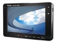Phottix Hector 9HD 9寸实时取景器