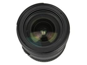 佳能EF 24-70mm f/4L IS USM顶部