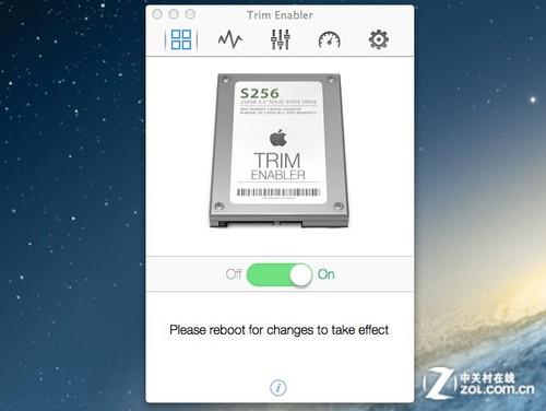 苹果Mac mini也可这样玩升级! 硬件篇
