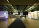 前方记者抵达柏林 IFA展馆周边风情体验
