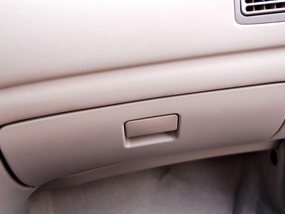 奇瑞汽车旗云 1.3舒适型图片欣赏高清图片