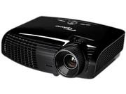 奥图码HD25E投影机高清蓝光3D全新正品行货双灯保修三年价格有优惠