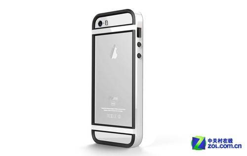 icon-i控iphone5s边框