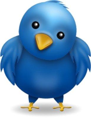推特小鸟版《魔兽世界》十大职业头像