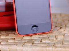 人气王惊爆价 苹果iPhone5c今仅售3918