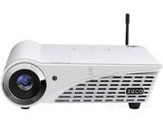 ZECO CX5四核限量版