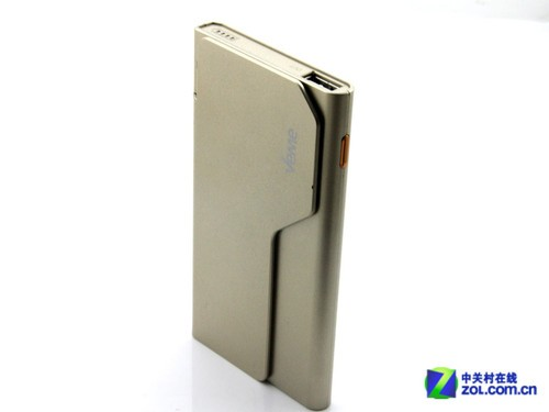 veme乐卡5000移动电源评测