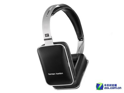 亚马逊特价 哈曼卡顿蓝牙耳机1250元