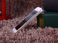 iPhone5S实拍图1