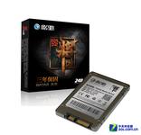 SSD的Trim和GC有多重要? 详解Trim和GC