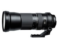 腾龙SP 150-600mm f/5-6.3 Di VC USD(A011)