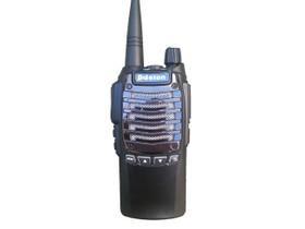 Baiston BST-850Plus
